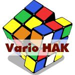Vario HAK
