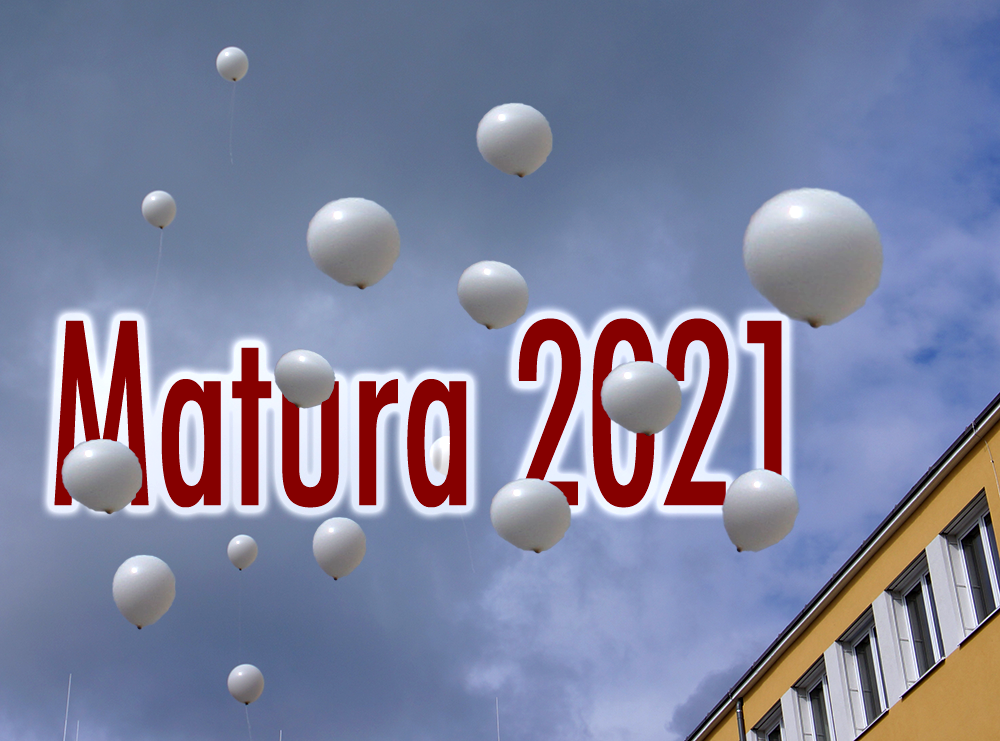 matura2021